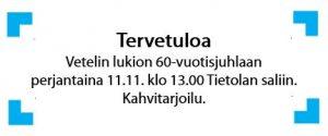 lukio_60v